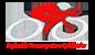 Sądeckie Towarzystwo Cyklistów